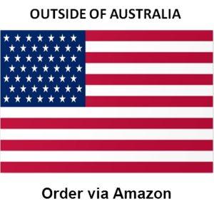 Outside Australia